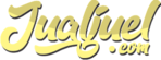Logo Jualjuel