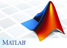 Lakukan Simulasi dengan Matlab