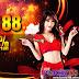 Promo Deposit 10% + Deposit Harian 5 % + Bonus Cashback Mingguan 40%