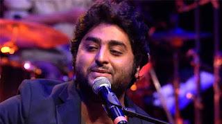 Kunci Gitar Muskurane Arijit Singh Chord Lirik Lagu