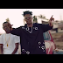VIDEO:Jygger Ft Chege -Number :Download