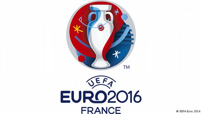Caution could be key in opening Euro 2016 matches