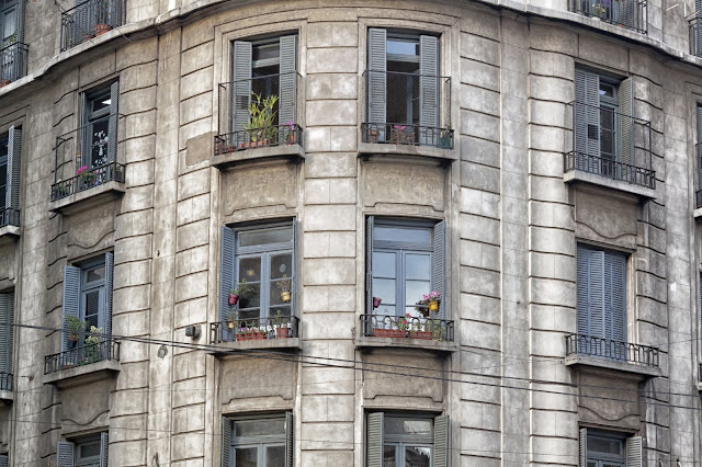 Arquitectura.Edificio