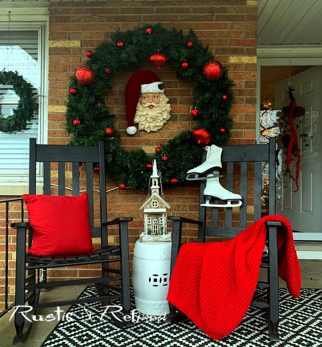 Decorating Ideas for Christmas