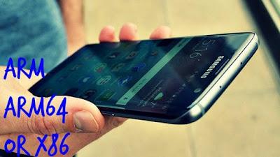 طريقه معرفه نوع معالج جميع أجهزة الاندرويد, شرح طريقة معرفة نوع معالج هاتفك الاندرويد, كيفيه معرفه نوع معالج الهاتف بدون روت, طريقة معرفة نوع معالج جهازك,  كيفية معرفة معالج mtk, معرفة معالج الهواوي, كيف اعرف نوع معالج اندرويد, تطبيق cpu-z, طريقة معرفة نوع المعالج 32 او 64, معالجات mtk