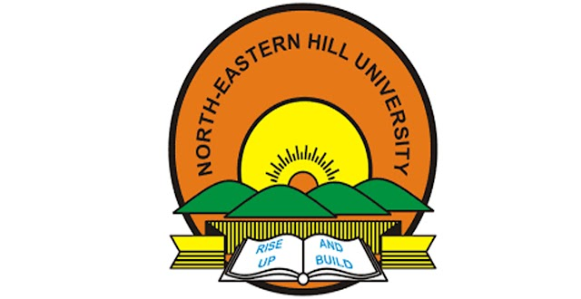 North-Eastern Hill University Recruitment 2021 Chief Executive Officer, Technology Officer, Program Manager, Lab Assistant – 5 Posts Last Date 30-04-2021