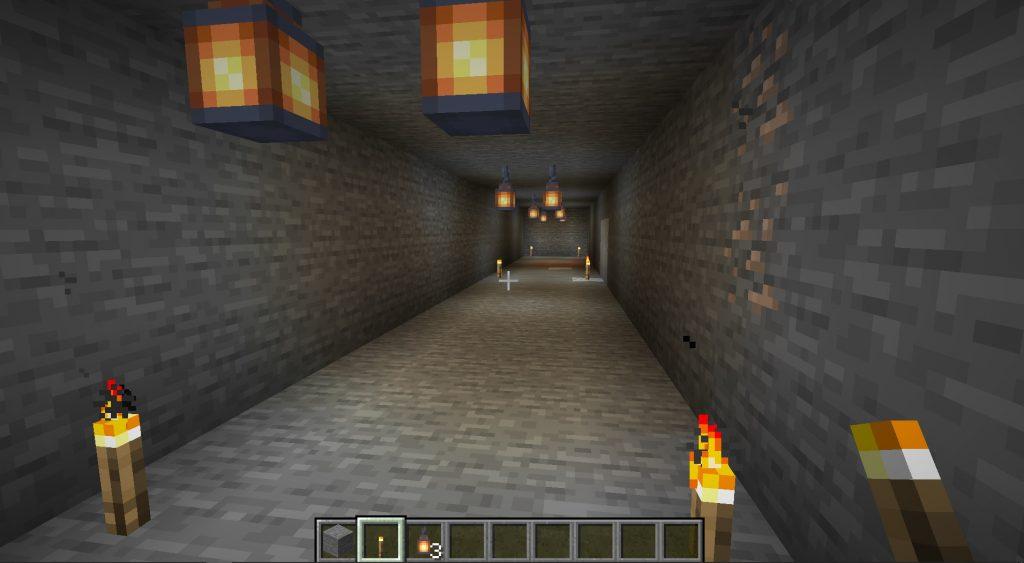 The best way to farm diamonds in Minecraft