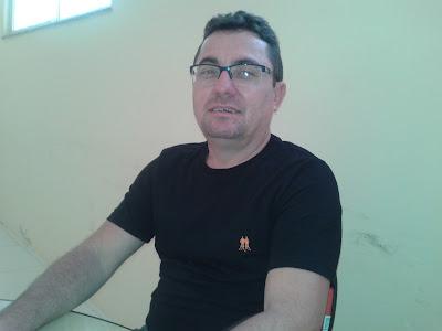 Resultado de imagem para Imagens de Nilson Carneiro em Senador Sá