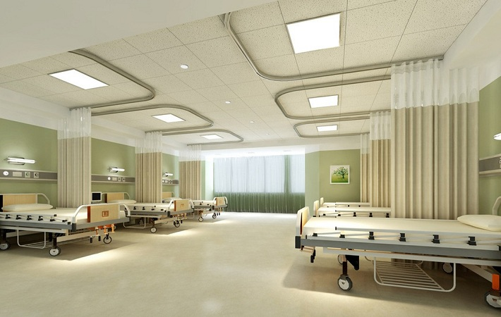 Medical Clinic Fitouts