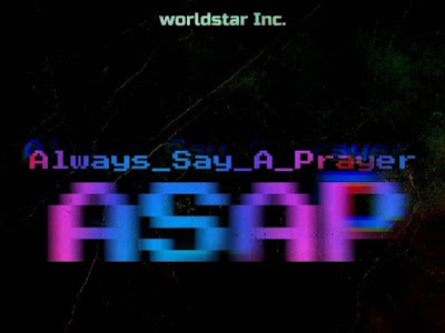 [Music] Dammy Krane Ft. Peruzzi – Always Say A Prayer (ASAP) || Naijamp3.com.ng