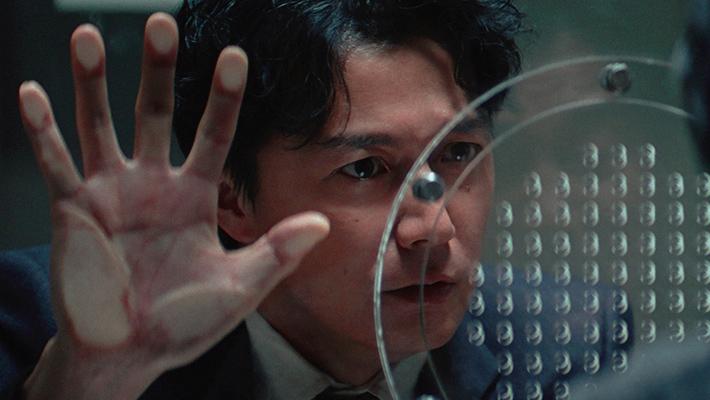 Filme O Terceiro Assassinato, de Hirokazu Koreeda