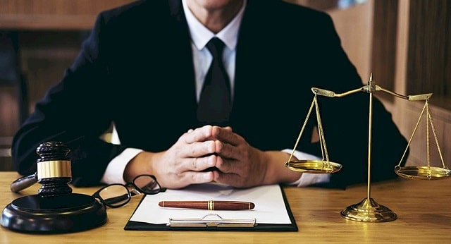 myths about legal solo practitioners busted independent lawyers sole proprietor attorneys