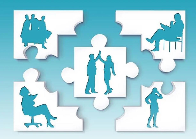 """منطقة عجمان الحرة تُطلق مبادرة """"مشورة"""" لتمكين رواد الأعمال"""