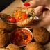Esquenta do Pirajá tem um petisco exclusivo para cada dia da semana e novos sabores de caipirinhas