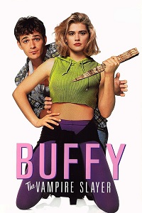 Watch Buffy the Vampire Slayer Online Free in HD
