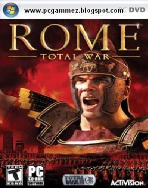 total war download free full version