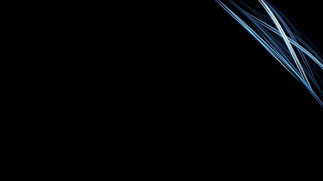 Black blue abstract waves 1680x1050 35 desktop 1920x1080 hd
