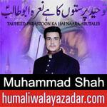 https://www.humaliwalayazadar.com/2020/03/muhammad-shah-manqabat-2020.html
