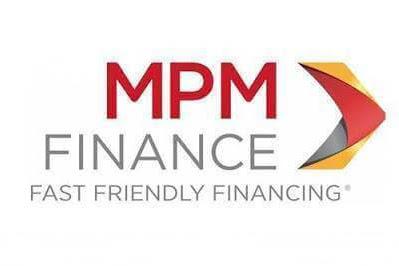 Lowongan Kerja PT. Mitra Pinasthika Mustika Finance Pekanbaru September 2018