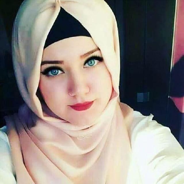 جميلات اجمل الصور بنات كيوت فيس بوك محجبات