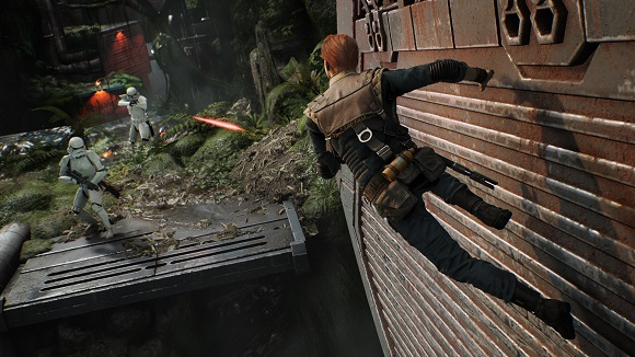 star-wars-jedi-fallen-order-pc-screenshot-2