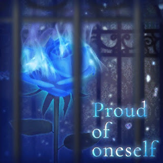 Roselia - Proud of oneself [In-Game Cover] 2021.04.23 [FLAC]