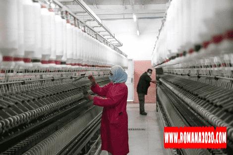 أخبار المغرب: أجور نصف مليون مستخدم مهددة بسبب مقترح البطالة الجزئية
