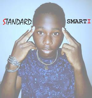 [Music] Smarti_-_Standard