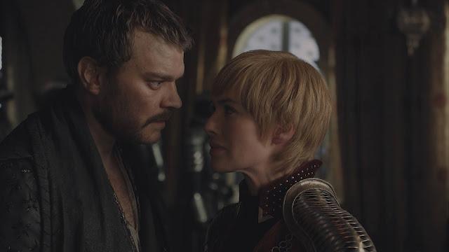 Game of Thrones Temporada 8 4K 3