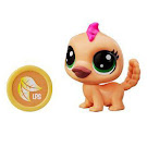 Littlest Pet Shop Lucky Pets Lucky Pets Fortune Surprise Merlin (#No#) Pet