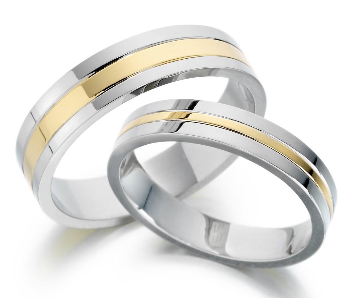 Wedding Ring Designs - Beautifull and Latest Mehndi Design ...