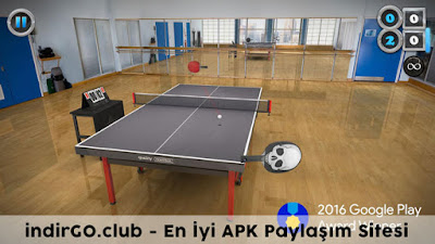 table tennis touch full apk