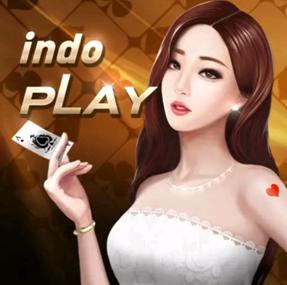 Aplikasi Indoplay Paling Game Judi Kekinian yang Gak Ribet