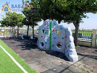 台中市私立立佳幼兒園