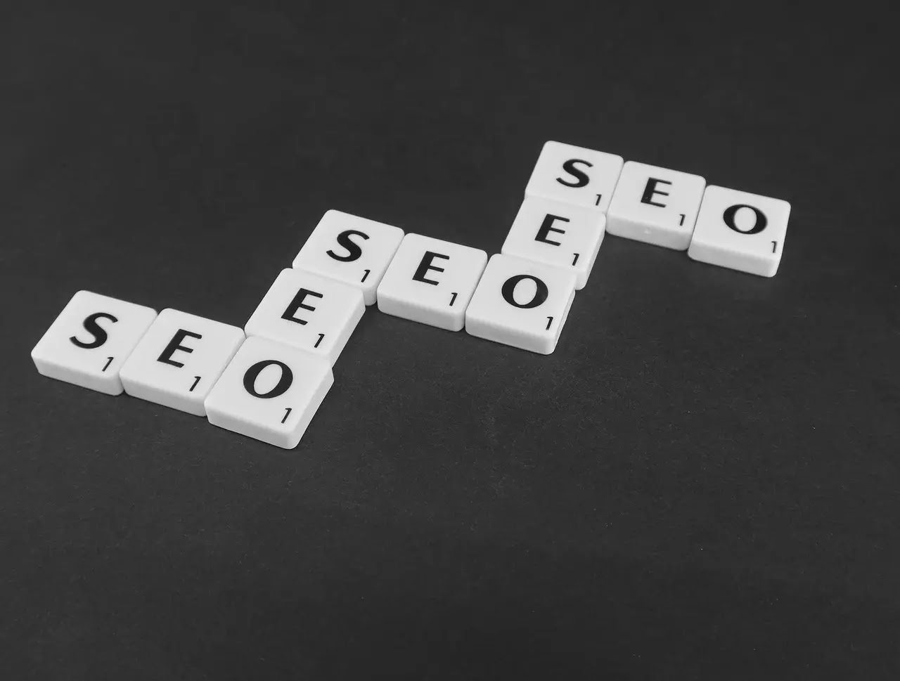 كيفية تصدر نتائج البحث جوجل وتحسين سيو موقعك