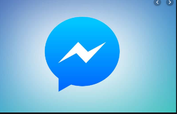 How to deactivate facebook messenger 1