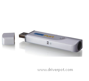 Beetel-Fun-USB-TV-Stick-Driver