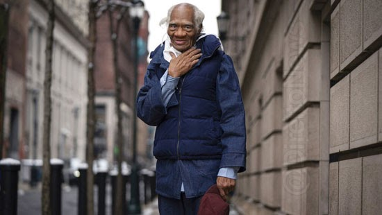 homem 68 anos preso prisao perpetua
