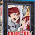[BDMV] Fairy Tail Vol.8 DISC2 (USA Version) [140204]