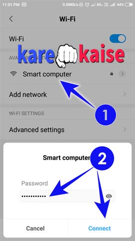 mobile-wifi-connect-kaise-kare