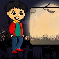 Play Games2Mad - G2M Halloween…