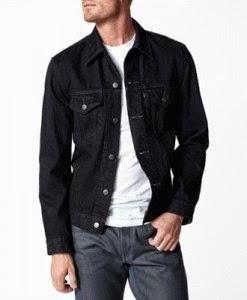 konveksi jaket jeans bandung