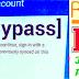 طريقة إزالة حساب غوغل من  جهاز  Remove frp IRIS VOX POP Pro عن طريق SP FLASH TOOL