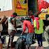 औरैया : नेशनल हाईवे पर ट्रक हादसे में 19 लोग गंभीर घायल