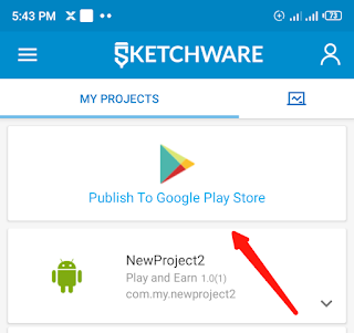 Sketchware for PC download, apps like sketchware, tamilrockers, how to use sketchware in India, hindi