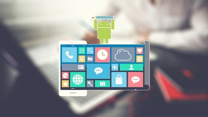 Become an Android Developer from Scratch [Free Online Course] - TechCracked