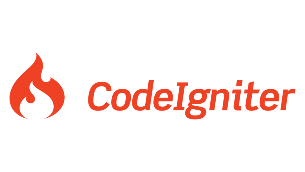 Basic Forum Using Codeigniter