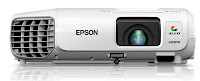 Epson PowerLite S27 Driver Download Windows, Mac, iOs, Android