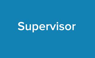 Suppervisord - 2 tác vụ cơ bản hay xài