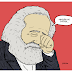 Karl Marx explicado